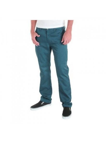 Pantalon Volcom Frickin Chino Tsh 34