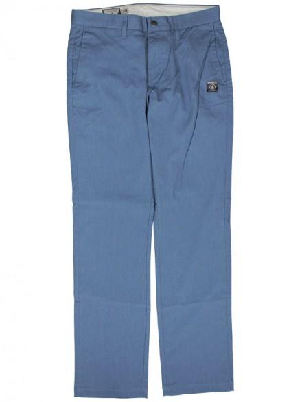 Pantalon Volcom Frickin Mod St Cmp