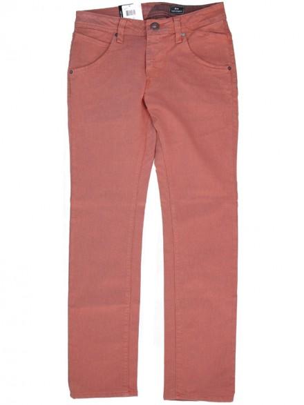 Pantalon Volcom Nova Brt