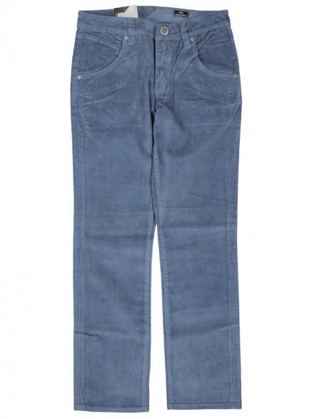 Pantalon Volcom Nova Cmp