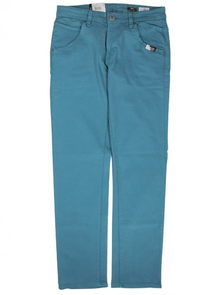 Pantalon Volcom Nova Colored Vbl