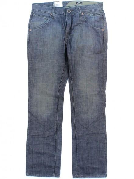 Pantalon Volcom Nova Naz 34