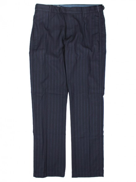 Pantalon Volcom Paulson Pant Nvy 32