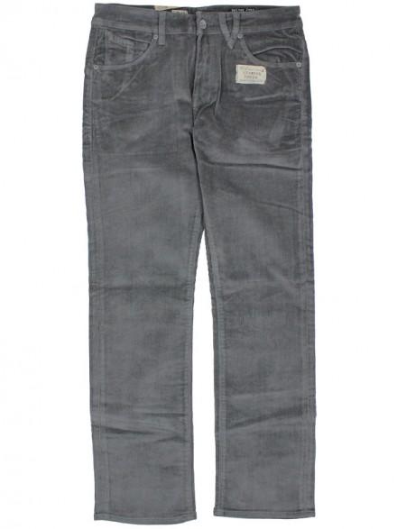 Pantalon Volcom Solver Cord Dgr