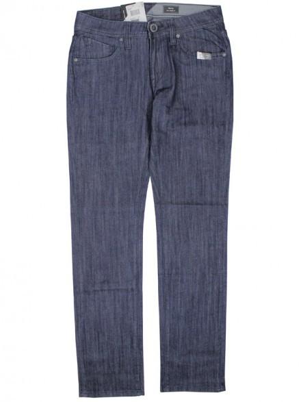 Pantalon Volcom Vorta Rns