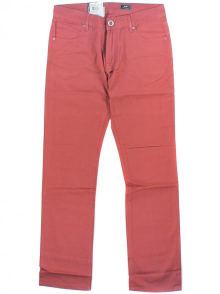Pantalon Volcom Vorta Twill Brk