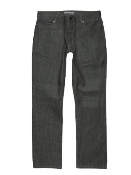 Pantalon Fourstar Schaaf Charcoal 32x32
