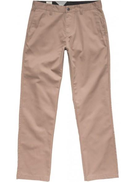 Pantalon Volcom Frickin Mod St Kha