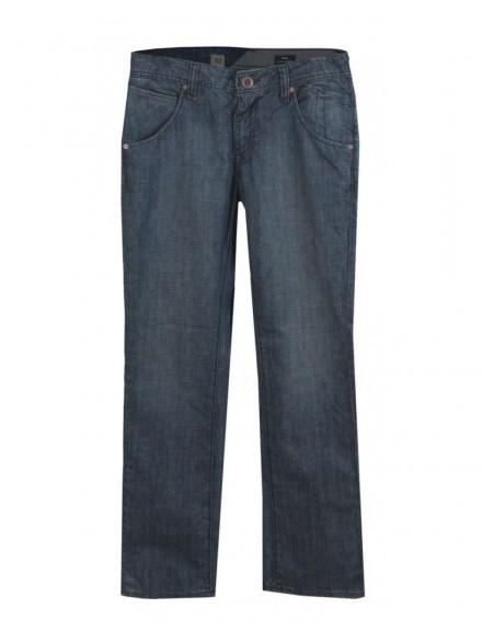 Pantalon Volcom Nova Htb