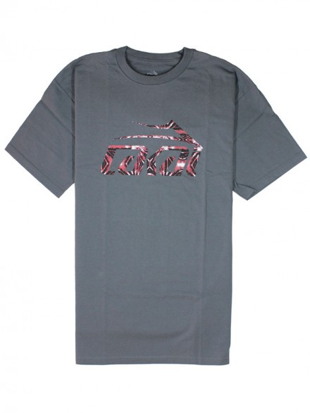 Playera Lakai Dye Job Cha