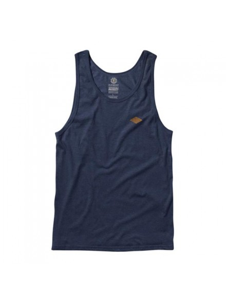 Playera Tank Element Diamond Ddn
