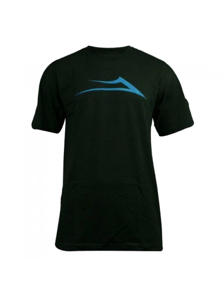 Playera Lakai Flare Black S