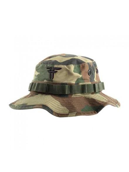 Sombrero Fallen Crusade Bucket Camo 7 1/2