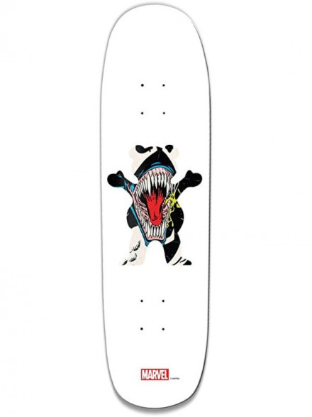 Tabla Grizzly X Venom Bear Crusier 8.375'' X 32''