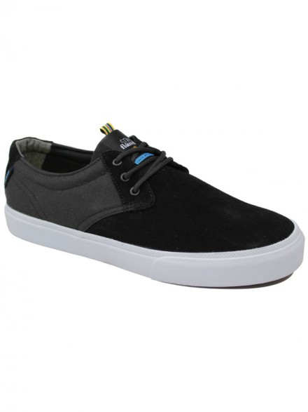 Tenis Lakai Mj Stay Flared
