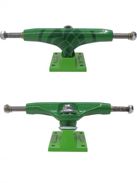 Trucks Thunder Toneloc Green Lo 145