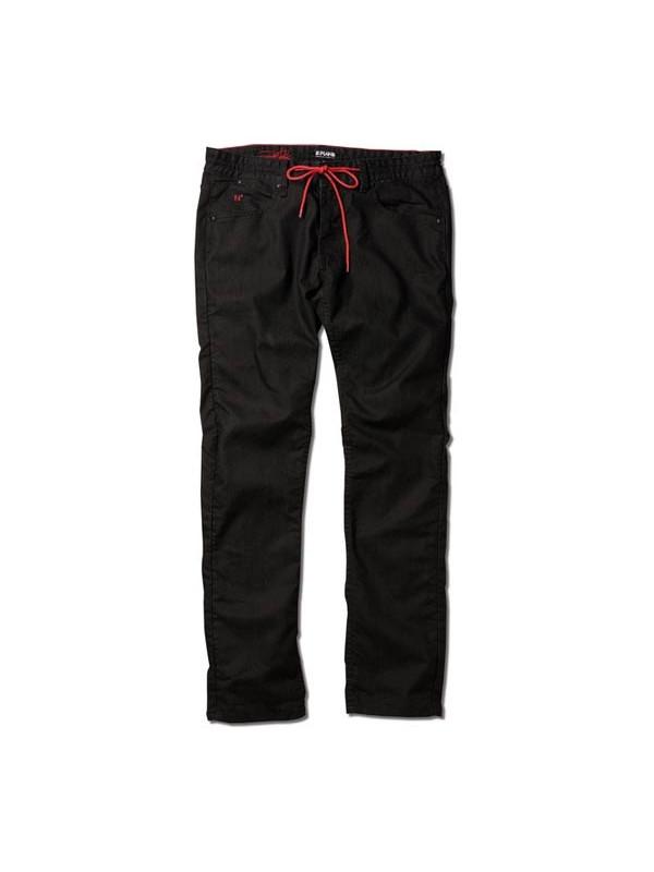 PANTALONES - Pantalones Poan q3iMZ
