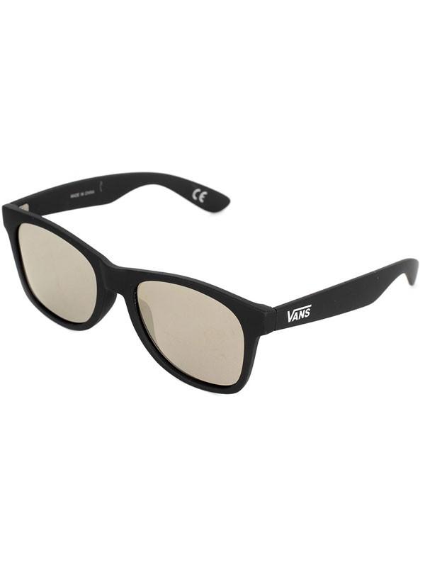 paquete elegante y resistente comprar baratas venta online Lentes Vans Spicoli Flat Black Bronze | Códice Skate Shop ...