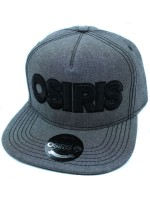 Gorra Osiris 83 Chambray