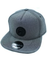 Gorra Osiris Corporate Chambray