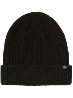 Gorro Element Bam Flint Black