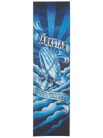 Lija Darkstar Salvation Blue Black