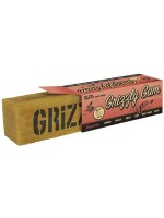 Limpia Lija Grizzly Gum Natural