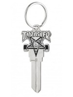 Llave Thrasher Skategoat