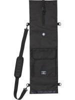 Mochila Element Skate Bag Flint Black