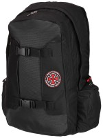 Mochila Independent BTGC Pack Black
