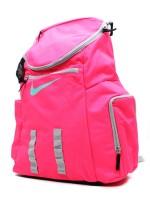 Mochila Nike Swimmers II Pink