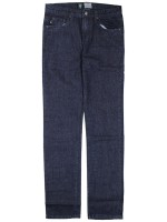 Pantalon Fourstar Collective Indigo Rinse