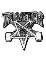 Pin Thrasher Skategoat