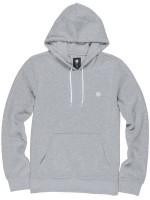 Sudadera Element Cornell Pullover Grey Heather