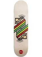 """Tabla Almost Lewis Farewell Infinity Lewis Marnell R7 8.0"""""""