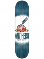 "Tabla Antihero Hewitt Devolution 8.75"""