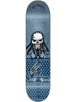 """Tabla Blind Reaper Veneer R7 Tj Rogers 8.25"""" X 31.7"""""""