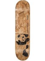 "Tabla Enjoi Premium Panda Slick Cairo Foster 8.0"" X 31.6"""