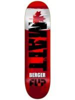 """Tabla Flip International Berger 8"""" X 31.80"""""""