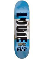 "Tabla Flip International Lopez 8.25"" X 32.31"""