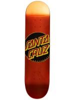 """Tabla Santa Cruz Classic Dot Team 7.8"""" X 31.7"""""""