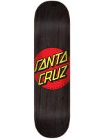 """Tabla Santa Cruz Classic Dot Wide Tip 8.0"""" x 31.70"""""""