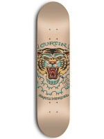 Tabla Skate Mental Tiger 8.0""