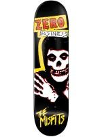 """Tabla Zero X Misfits Zero Business 8.25"""""""