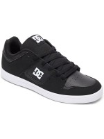 Tenis Dc Cure Black
