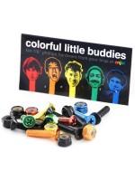 Tornillos Enjoi Little Buddies Multi 7/8''