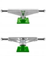 Trucks Venture Og V Polished Green High 5.2