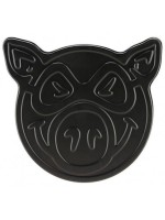 Baleros Pig Wheels Black Ops Pig Tin