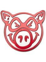 Baleros Pig Wheels Single Pig Tin Abec 5