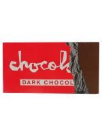 Baleros Chocolate Bulk ABEC 5